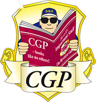 CGP Publishing