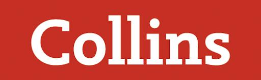 Сollins Publishing