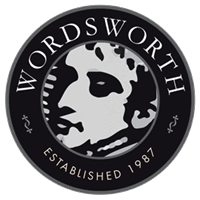 Wordsworth Editions