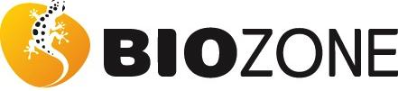 Biozone Publishing
