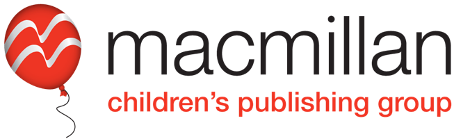 Macmillan Children's Books