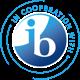 IB Materials