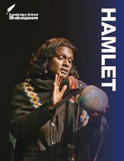 Hamlet Third edition