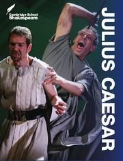Julius Caesar Third edition