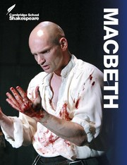 Macbeth Third edition