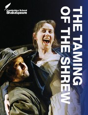 The Taming of the Shrew Third edition - фото 11357