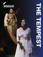 The Tempest Third edition - фото 11358