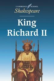 King Richard II - фото 11368
