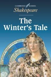 The Winter's Tale - фото 11373