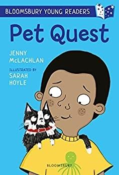Pet Quest - фото 4505