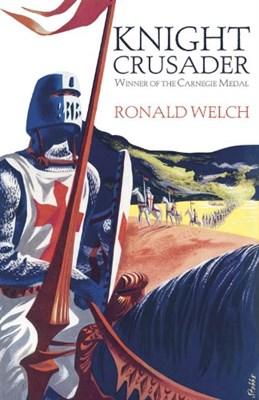 Knight Crusader - фото 4569