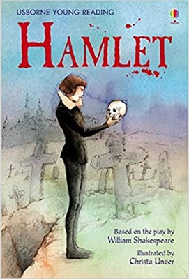 Hamlet - фото 4614
