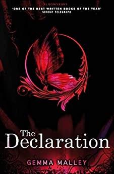 The Declaration - фото 4634
