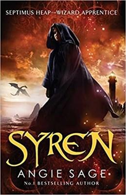 Syren - фото 4638