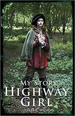 My Story: Highway Girl - фото 4647