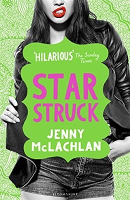Star Struck - фото 4663