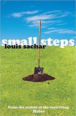 Small Steps - фото 4669