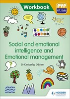 Social and emotional intelligence Workbook