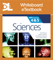Sciences for the IB MYP 4&5: By Concept Whiteboard eTextbook