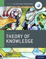 Ib Theory Of Knowledge Course Book (2020 Edition)
