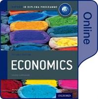 Ib Economics Online Course Book 2nd Edition