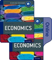Ib Economics Print And Online Course Book Pack 2nd Edition