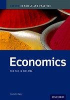 Economics Skills And Practice