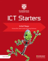 ICT Starters: Initial steps