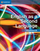 Introduction to English as a Second Language: Workbook