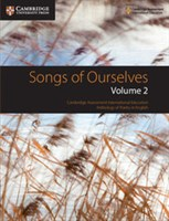 Songs of Ourselves Volume 2