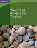 Recycling Advanced English, with Removable Key