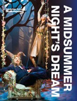 A Midsummer Night's Dream Fourth edition