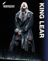 King Lear Third edition