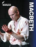 Macbeth Third edition