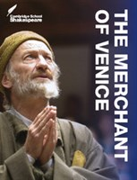 The Merchant of Venice Third edition