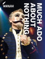 Much Ado About Nothing Third edition