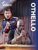 Othello Third edition