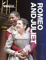 Romeo & Juliet Fourth edition