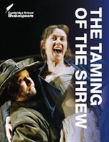 The Taming of the Shrew Third edition