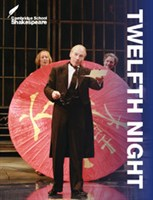 Twelfth Night Third edition