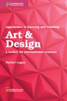 Approaches to Learning and Teaching Art and Design