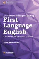 Approaches to Learning and Teaching First Language English