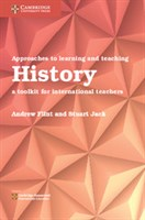 Approaches to Learning and Teaching History