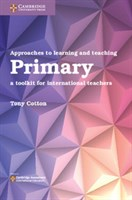 Approaches to Learning and Teaching Primary