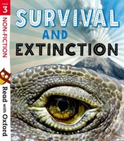 Rwo Stg 3: Survival And Extinction
