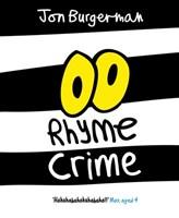 RHYME CRIME