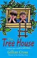 TREE HOUSE PB