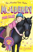 MEADOW VALE PONIES:MULBERRY FOR SALE