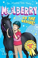 MEADOW VALE PONIES:MULBERRY TO THE RESCU