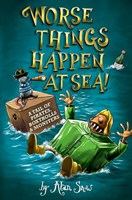 WORSE THINGS HAPPEN AT SEA (2015)